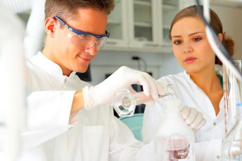 Internship in Clinical Research With Stipend for Freshers