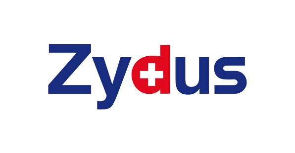 Walk-in @ Zydus Cadila - Vadodara 2nd August '15 - Sunday