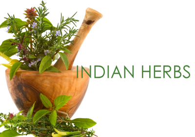 List of Ayurvedic & Herbal Products Manufacturer companies in India