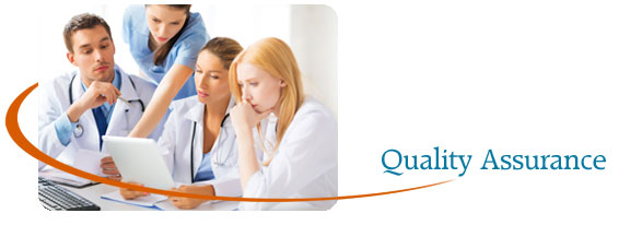 QA in Clinical Research