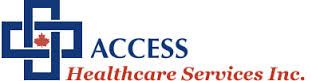 Access Healthcare Services Pvt Ltd