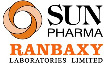 Sun Pharma & Ranbaxy