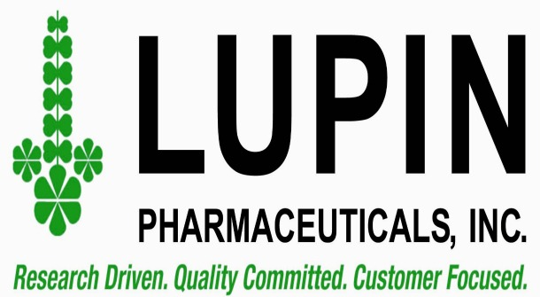 Exe / Sr  Exe - Raw Materials Purchase Jobs in Lupin Ltd