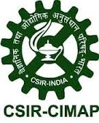 Central Indian Medicinal Plants Organisation (CIMPO)