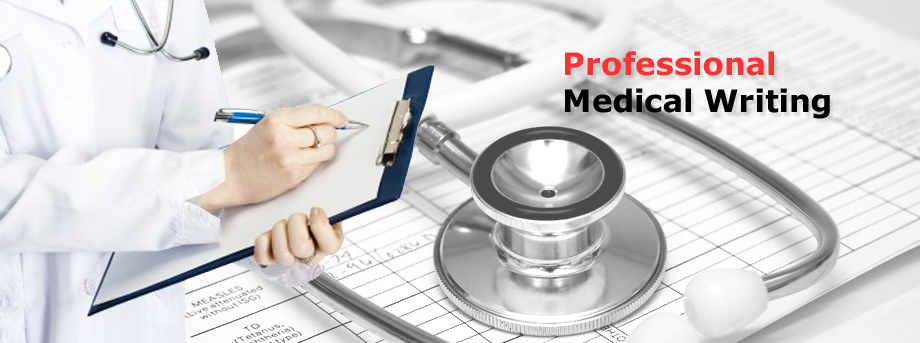 medical writing tips Promotional writing is any writing created for the purpose of selling or promoting a drug, intervention, or medical device educational writing includes any materials created for the purpose of educating health care professionals or the general public.