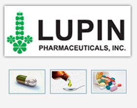 Lupin Pharma to establish two new R&D centers in USA
