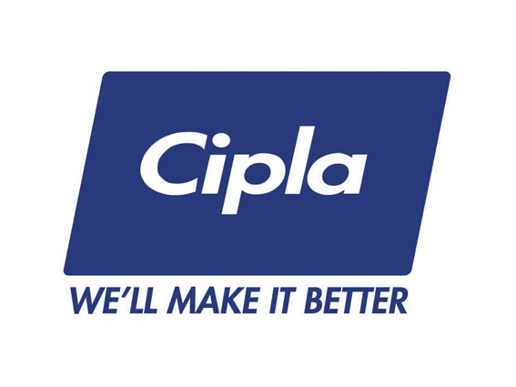 Walk-in Interview QA/QC/Production/Packaging/Operator/Store Jobs in Cipla