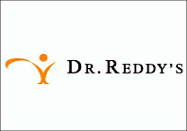 Walk-in Interveiw for D.Pharm, B.Pharm in Dr. Reddy Lab.
