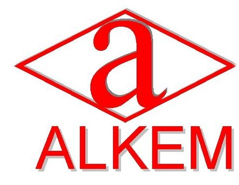 Quality Assurance & Quality Control Jobs in Alkem Laboratories