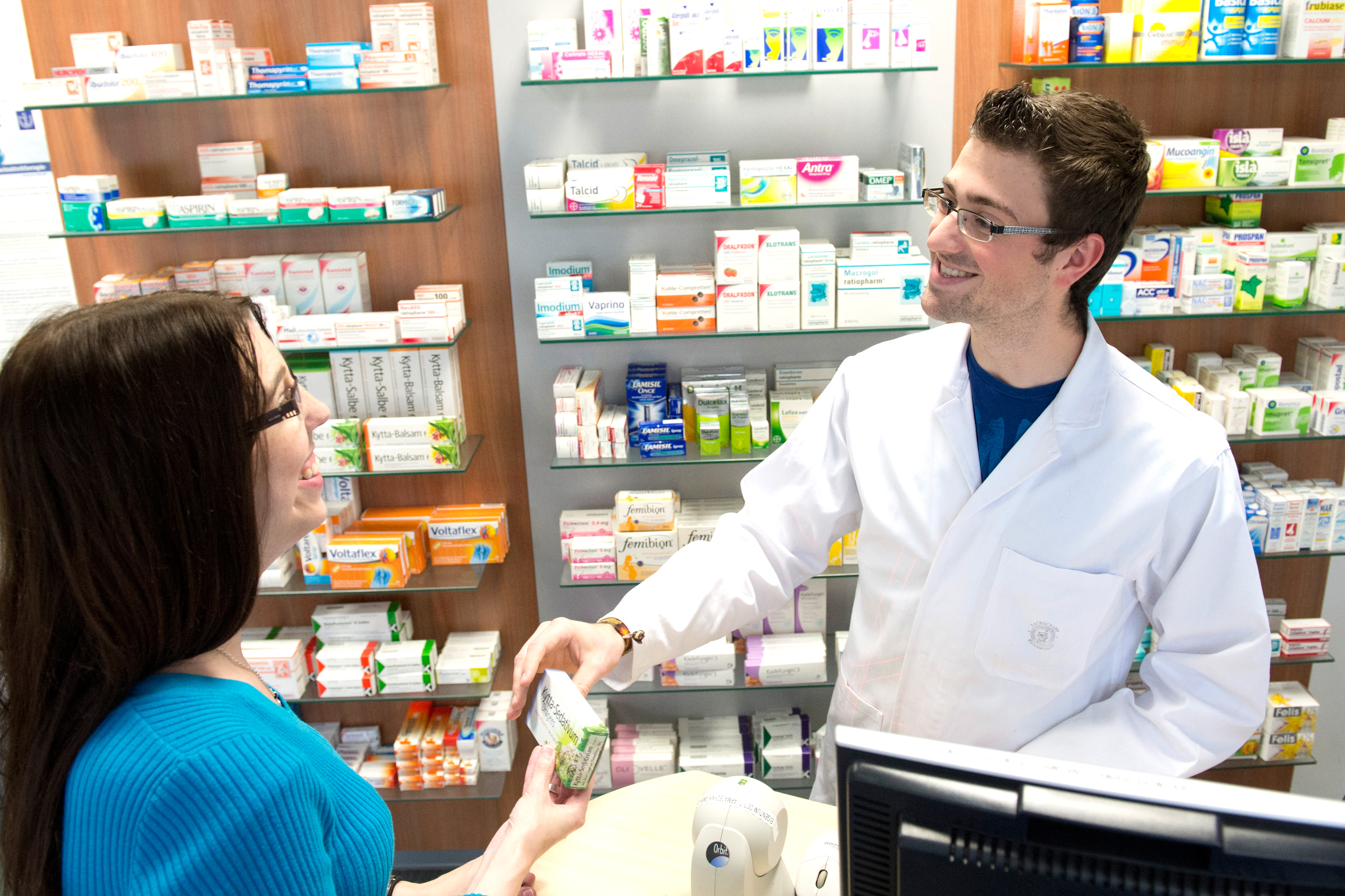 walk in interview at aster pharmacy for pharmacist trainee pharmacist bpharm mpharm - Pharmacist Trainee